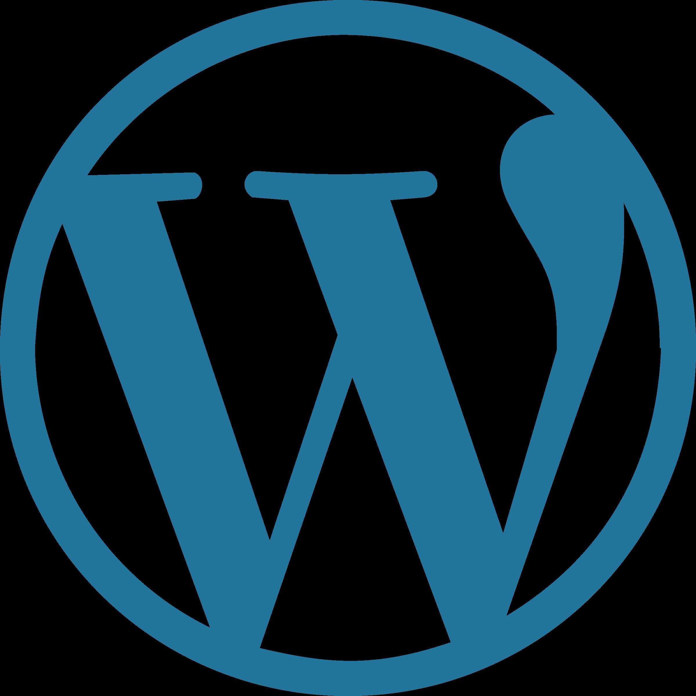 Benefits of having a WordPress Website - Clearo Tech